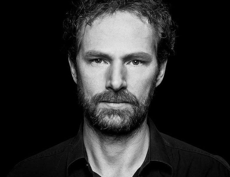 Tobias Waterkamp