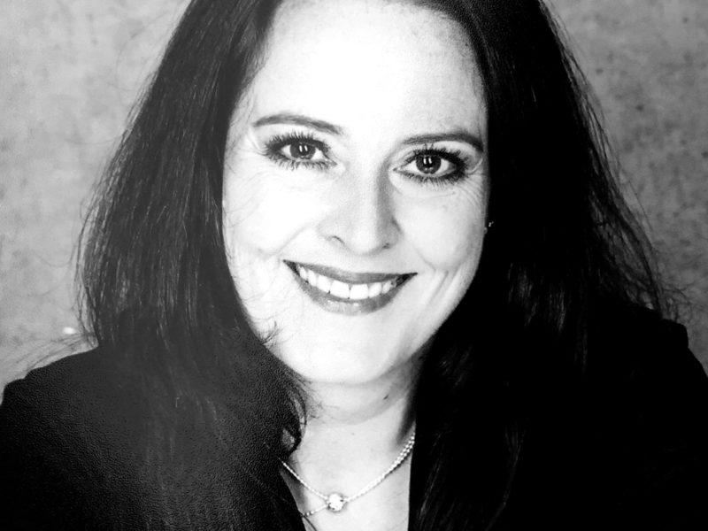 Gwendoline Kleinofen